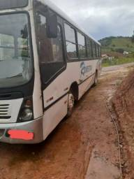 Vendo ônibus urbano 2006 - 2006