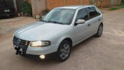 G4 1.6 Power 2007/8 completo - 2008