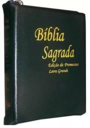 Bíblia Letra Grande >>>Preço de Atacado<<< Vendedor Ney: Livros e Importados