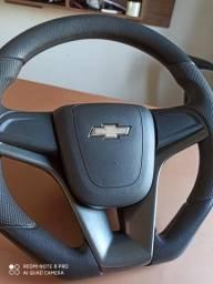 Promoção Volante GM serve Corsa, celta, monza, Vectra, enfim nos carros da marca Chevrolet
