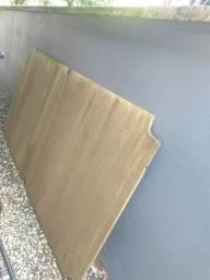 Pedra mesa