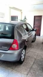 Vendo Clio hacht - 2007