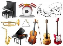 Musicos para casamentos e eventos buffet