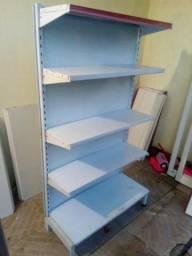 Outros itens para comércio e escritório em Porto Alegre e região, RS ... b365ee5808