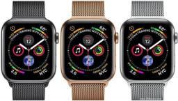 Apple Watch ( 12X Sem Juros + Nota Fiscal) 3 4 5 6