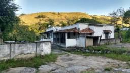 Lindo Sítio localizado em Campo Grande, com a área total de 10.000 m²