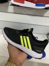 5a5e82ce2e Adidas ultra boost direto da fábrica