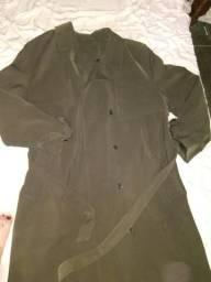 Casacos e jaquetas em Belo Horizonte e região 2af2ba6e0c21c