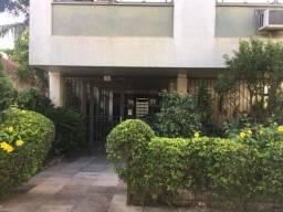 Apartamento para alugar com 4 dormitórios em São joão, Porto alegre cod:CT2300