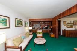 Apartamento à venda com 3 dormitórios em Copacabana, Rio de janeiro cod:NCAP30706