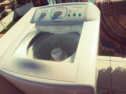 Peças Maquina lavar