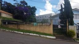 Terreno com 480m² no bairro São Pedro - Juiz de Fora