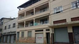 Apartamento 3 quartos, 1 suíte - Mundo Novo - Juiz de Fora