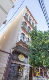 Prédio inteiro à venda em Cidade baixa, Porto alegre cod:EV3844