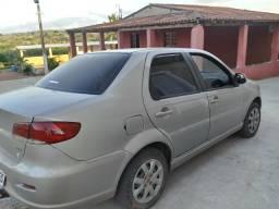 Siena EL 1.4 FIAT - 2015