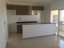 Apartamento, 2 dormitórios sendo 1 suíte - Ed. New Way Tower - Pindamonhangaba - AP0336