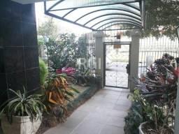 Apartamento à venda com 2 dormitórios em Tristeza, Porto alegre cod:LU268513