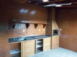 Apto 2 quartos, suíte e espaço gourmet - Santos Dumont - Juiz de Fora
