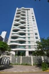 Apartamento à venda com 3 dormitórios em Petrópolis, Porto alegre cod:LU268213