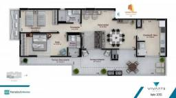 Apartamento-Alto-Padrao-para-Venda-em-Kobrasol-Sao-Jose-SC