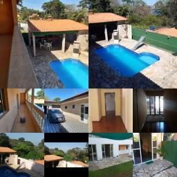 Casa - Riviera - 5 quartos amcafi70086