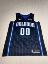 Regata NBA Orlando Magic- Jersey