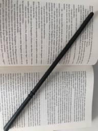Varinha Draco Malfoy