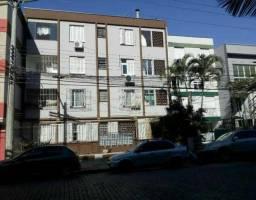 Apartamento à venda com 1 dormitórios em Cidade baixa, Porto alegre cod:130510