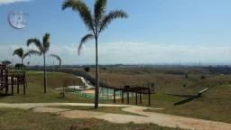 Terreno à venda, 350 m² por R$ 297.000 - Jardim Santa Júlia - São José dos Campos/SP