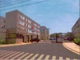 Apartamento à venda com 2 dormitórios cod:fa7ebc2ed32