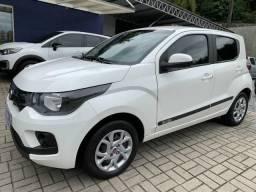 Fiat Mobi 1.0 DRIVE