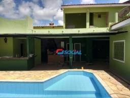 Casa com 4 dormitórios à venda, 250 m² por R$ 650.000 - Agenor de Carvalho - Porto Velho/R