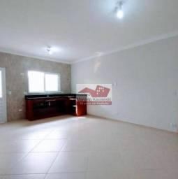 Apartamento com 2 dormitórios para alugar, 70 m² por R$ 2.250/mês - Ipiranga - São Paulo/S