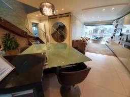Apartamento à venda com 4 dormitórios em Riviera, Bertioga cod:130481