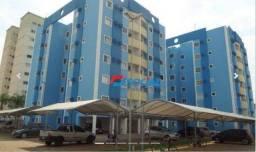 Apartamento para Locação em ótima localização Av. Imigrantes, 5857 - Industrial - Porto Ve