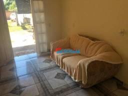 Casa com 2 dormitórios à venda, 100 m² por R$ 80.000,00 - Nova Esperança - Porto Velho/RO