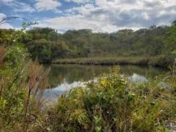 Terreno para Venda em Gouveia, zona rural