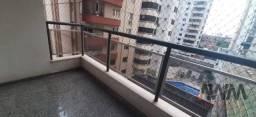 Apartamento com 4 quartos à venda, 188 m² por R$ 820.000 - Setor Oeste - Goiânia/GO