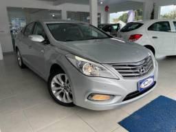 Hyundai Azera 3.0 V6 24V 4p Aut.