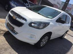 Chevrolet Spin Ls 1.8 8V Econo.Flex 5P Mec.
