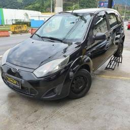 FIESTA 2012/2012 1.0 ROCAM HATCH 8V FLEX 4P MANUAL