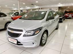 CHEVROLET PRISMA 1.0 MT JOY - 2019