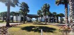 Casa à venda com 4 dormitórios em Capão da canoa, Capão da canoa cod:9795