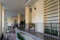 Apartamento à venda no bairro Bela Vista - São Paulo/SP