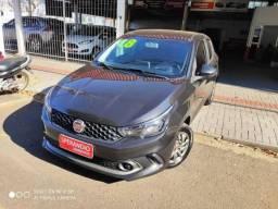 FIAT ARGO 2017/2018 1.3 FIREFLY FLEX DRIVE MANUAL