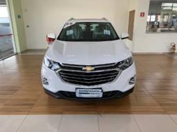 Chevrolet Equinox 2.0 16V TURBO GASOLINA PREMIER AWD AUTOMATICO-