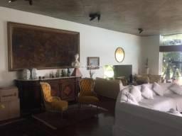 Apartamento à venda com 5 dormitórios em Jardim panorama, São paulo cod:RE2155