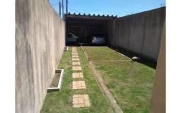Excelente casa para alugar com 120m² em Ribeirópolis