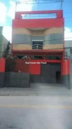 Galpão/depósito/armazém à venda em Vila francisco remeikis, Taboão da serra cod:RE4266