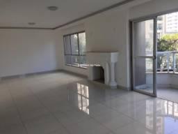 Apartamento à venda com 5 dormitórios em Jardim paulista, São paulo cod:RE11454